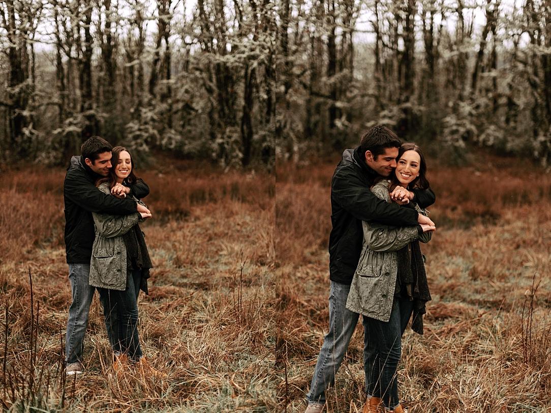 rainy day couple session_0015.jpg