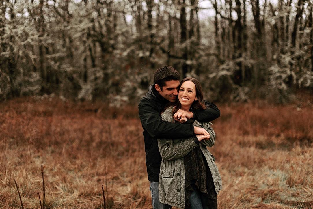 rainy day couple session_0016.jpg