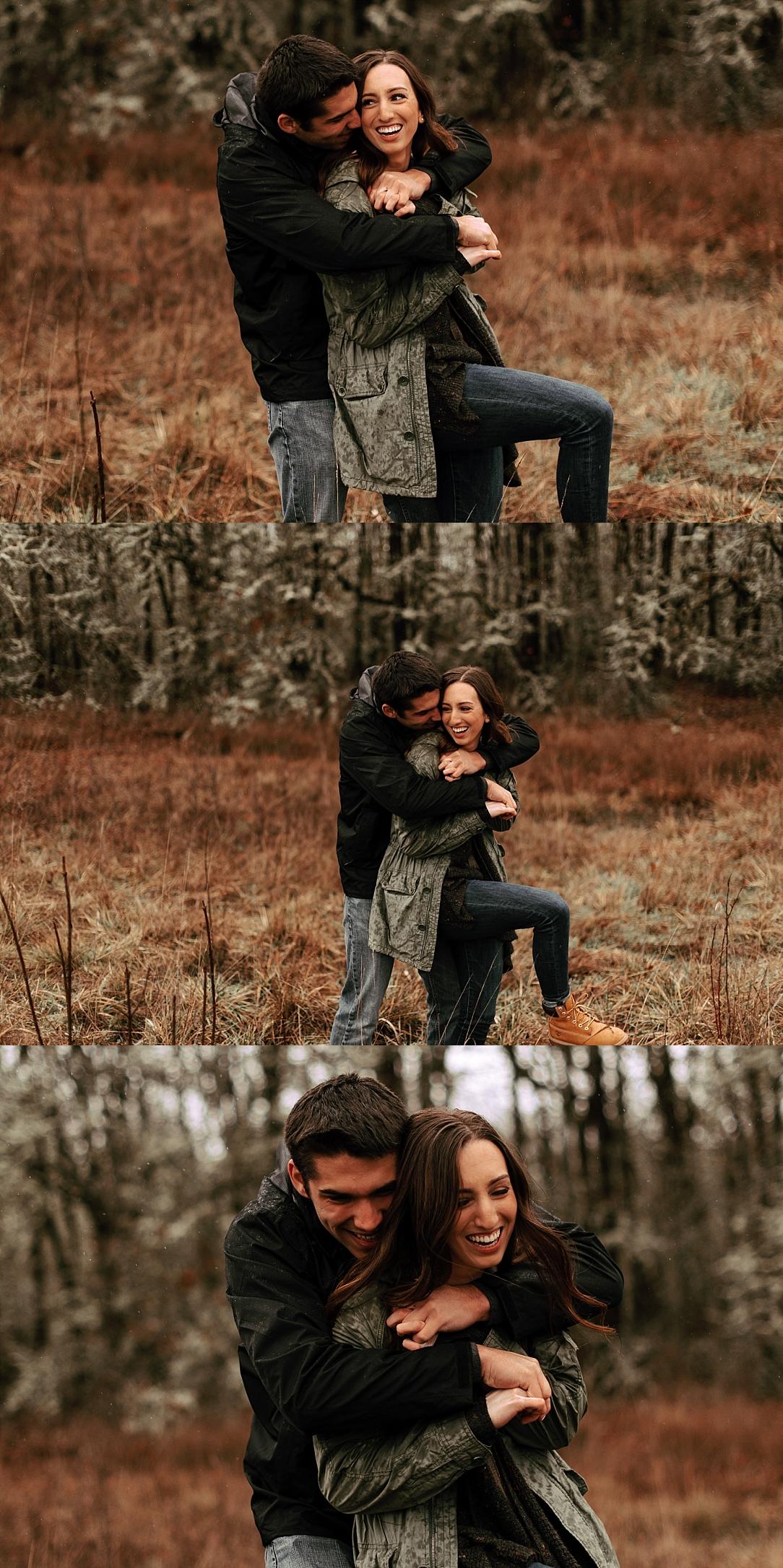 rainy day couple session_0017.jpg