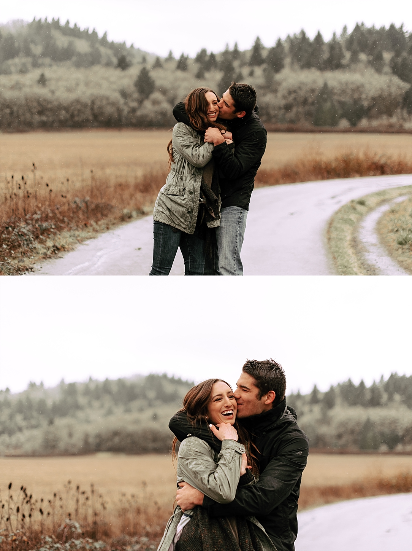 rainy day couple session_0021.jpg