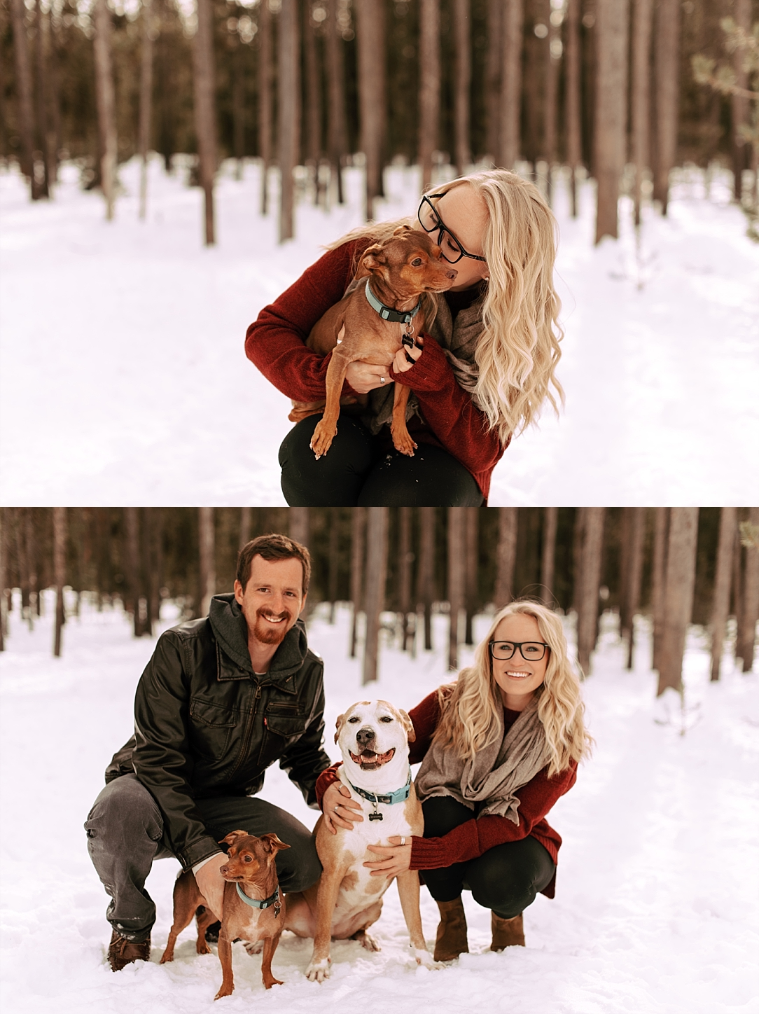puppy lovin' playful snow couple session_0003.jpg