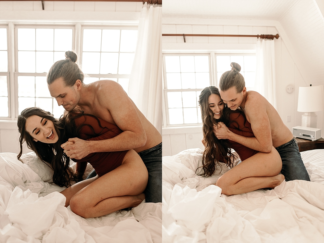 cozy playful intimate in home couple session_0015.jpg