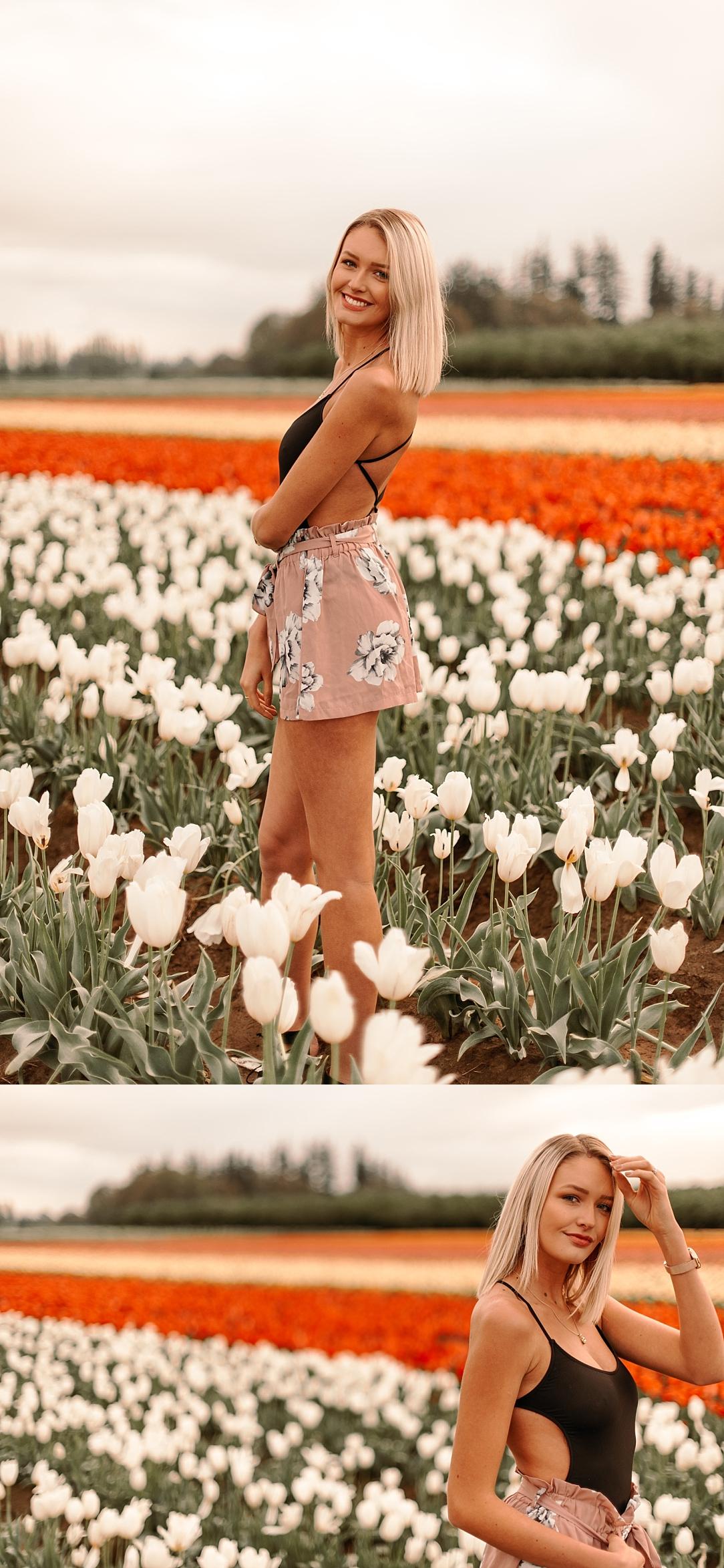 spring tulip senior session_0001.jpg