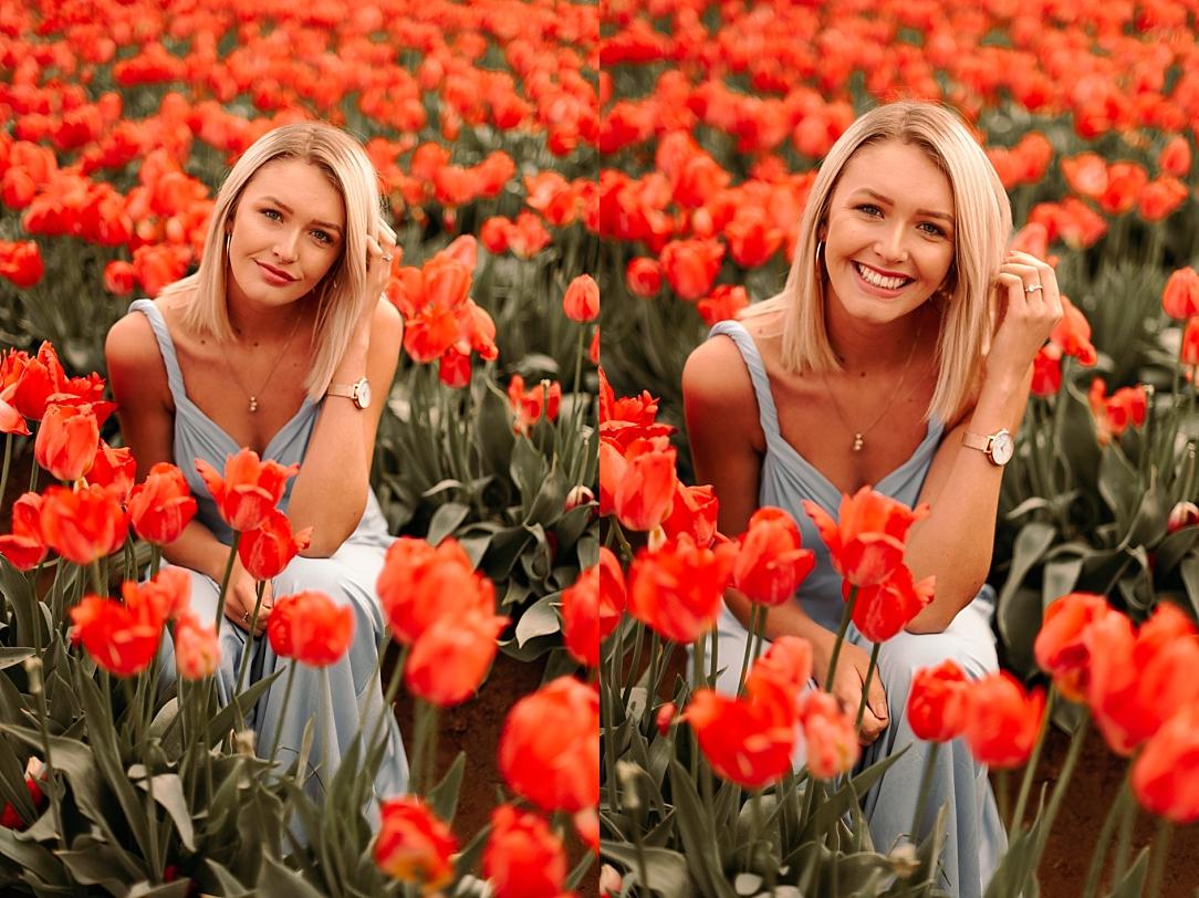 spring tulip senior session_0009.jpg