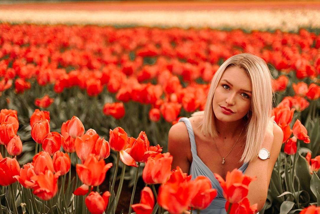 spring tulip senior session_0010.jpg