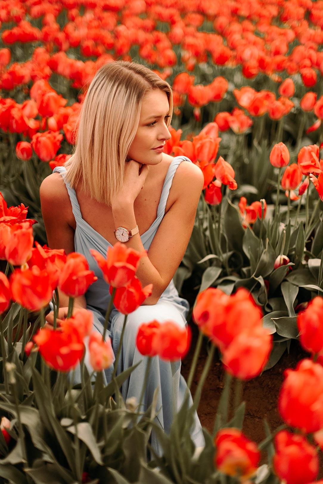 spring tulip senior session_0012.jpg