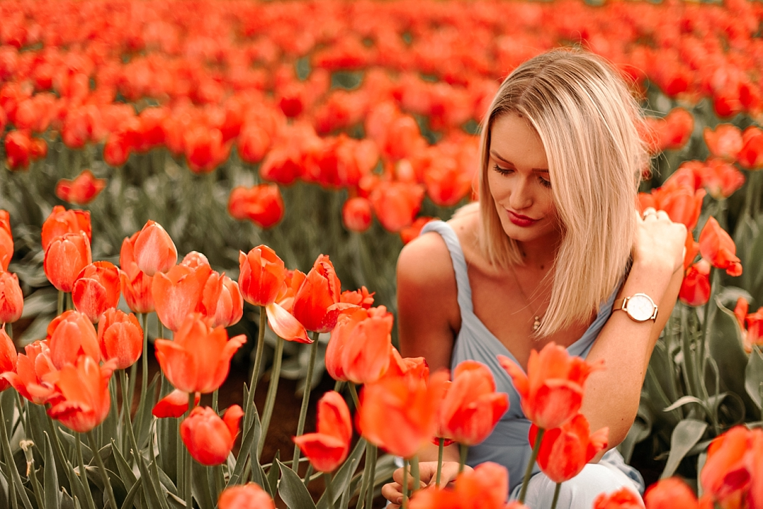 spring tulip senior session_0011.jpg