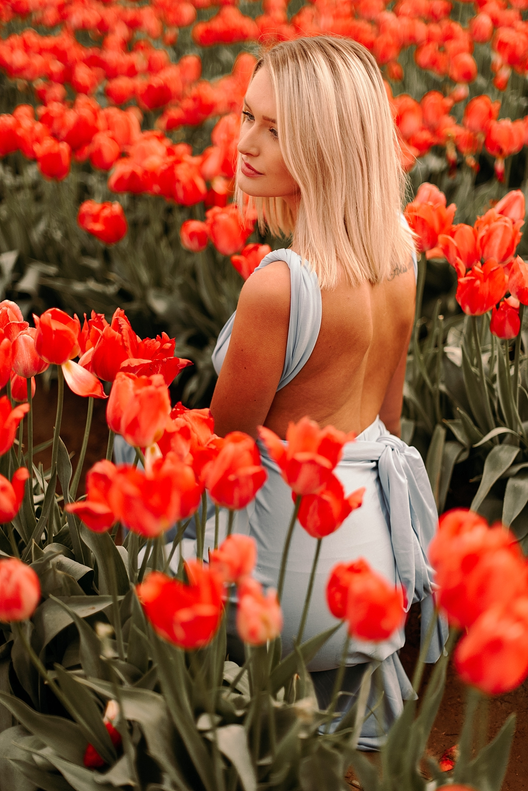 spring tulip senior session_0014.jpg