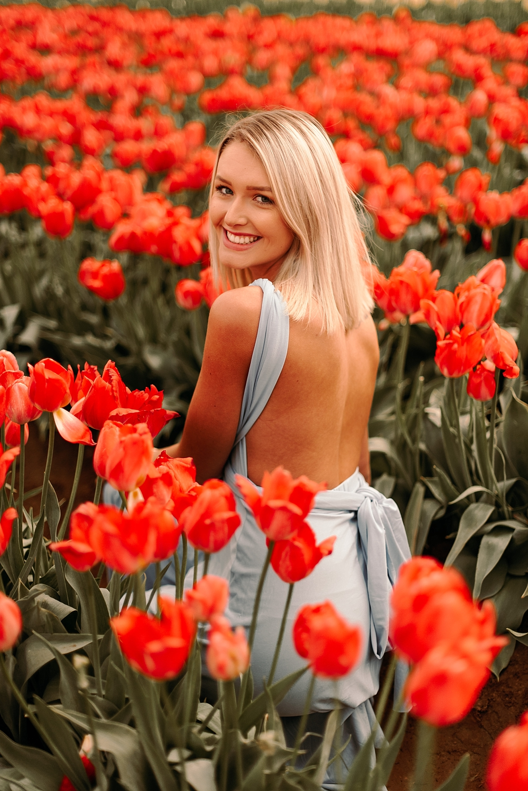 spring tulip senior session_0013.jpg