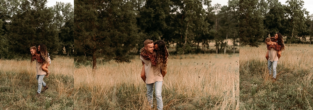 playful summer country field couple session_0002.jpg