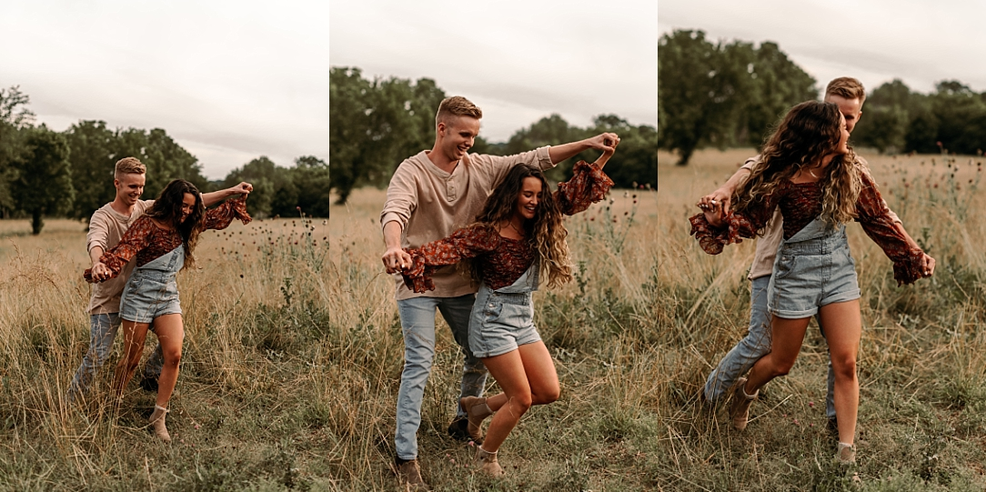 playful summer country field couple session_0009.jpg