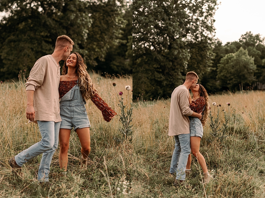playful summer country field couple session_0011.jpg