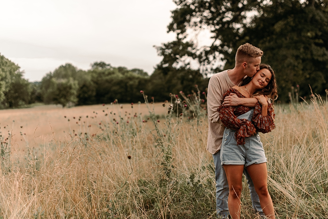 playful summer country field couple session_0014.jpg