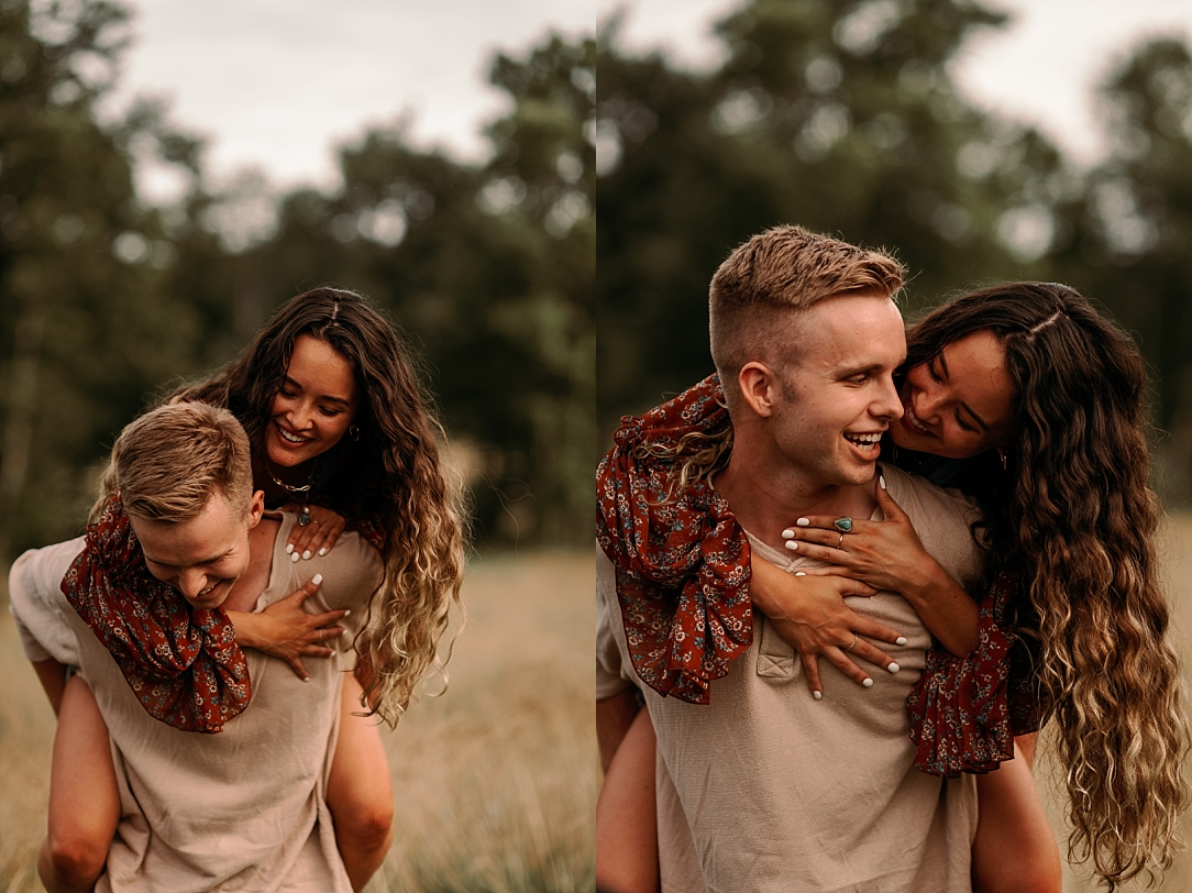 playful summer country field couple session_0018.jpg