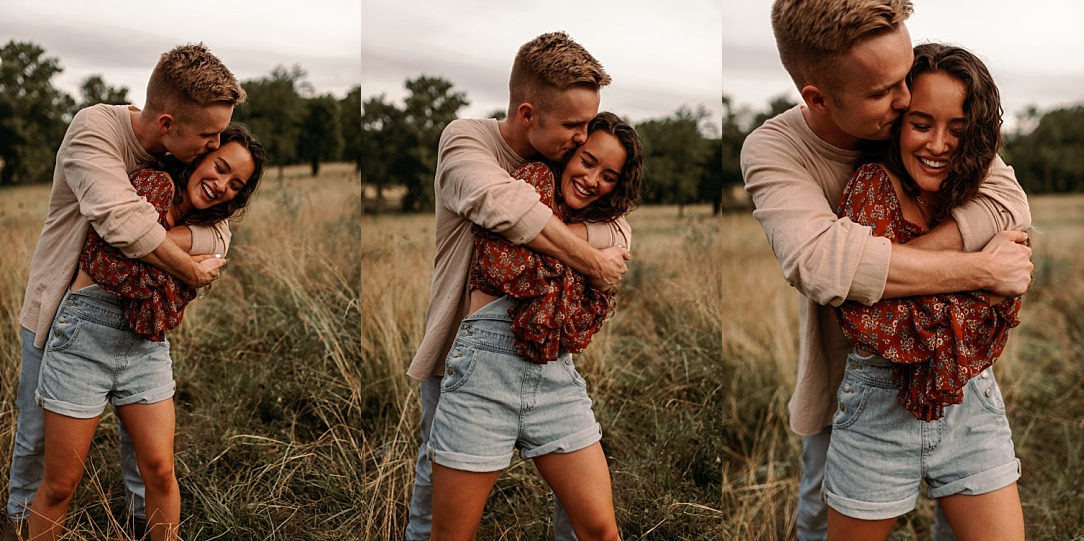 playful summer country field couple session_0032.jpg