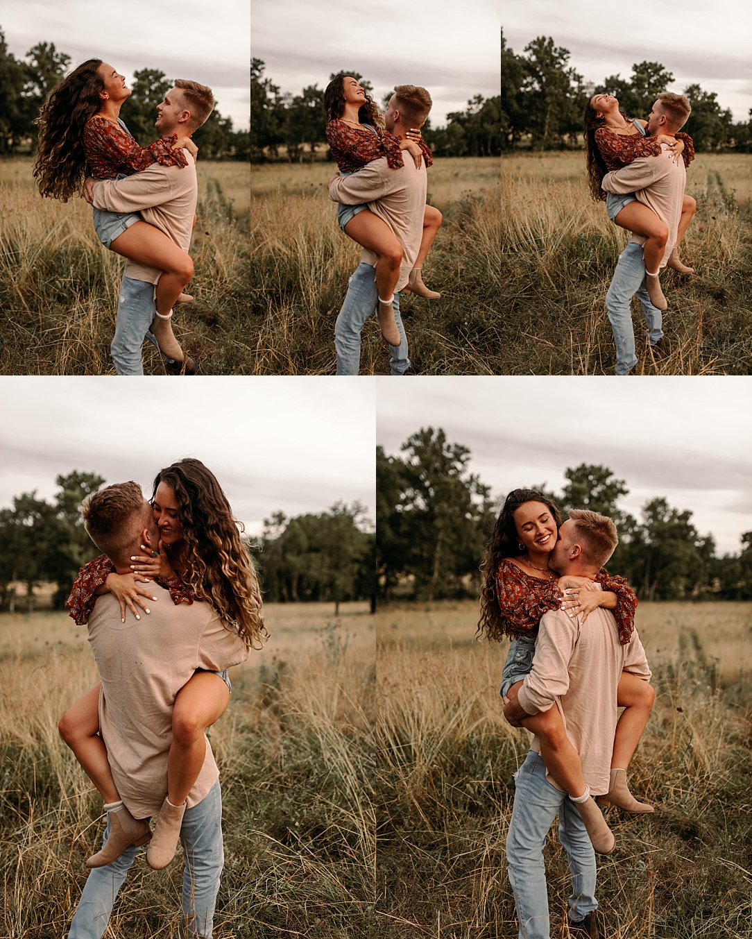 playful summer country field couple session_0034.jpg