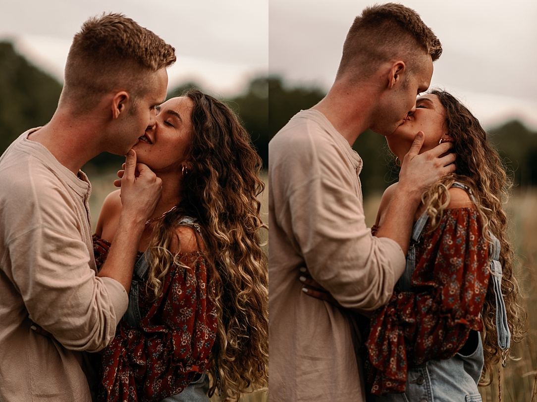 playful summer country field couple session_0047.jpg
