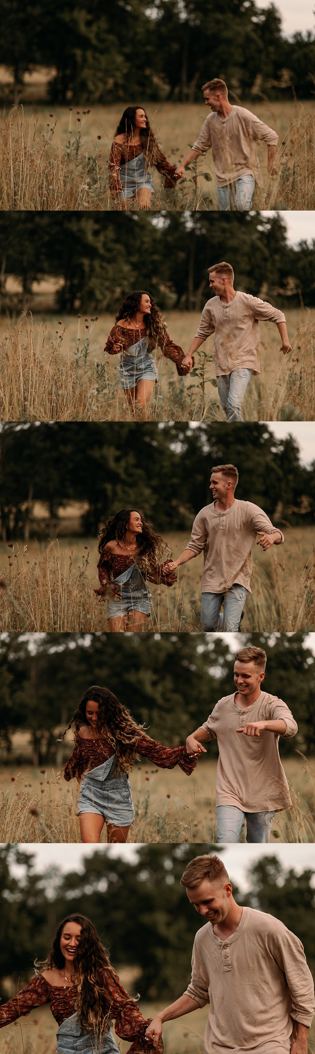 playful summer country field couple session_0049.jpg