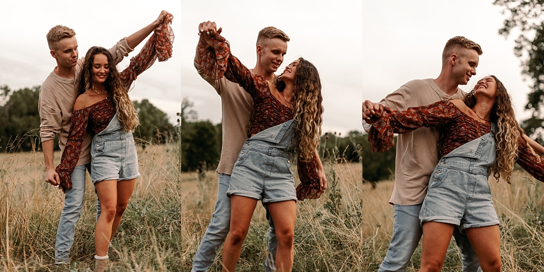 playful summer country field couple session_0059.jpg