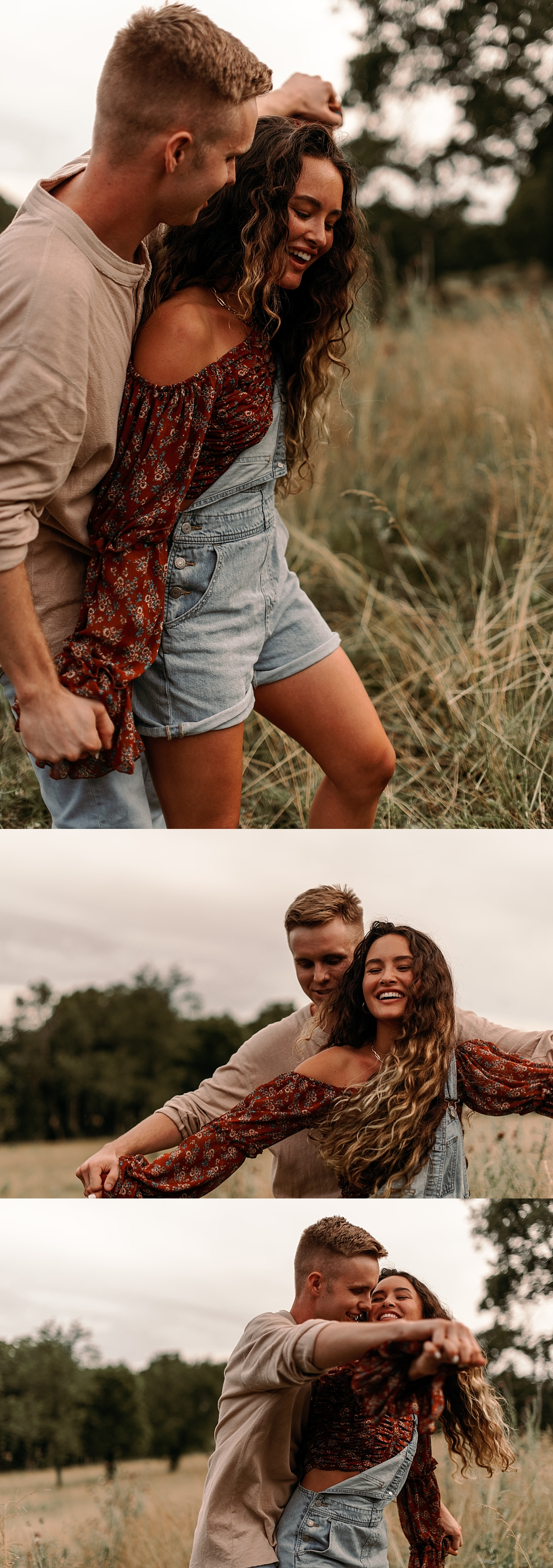 playful summer country field couple session_0061.jpg