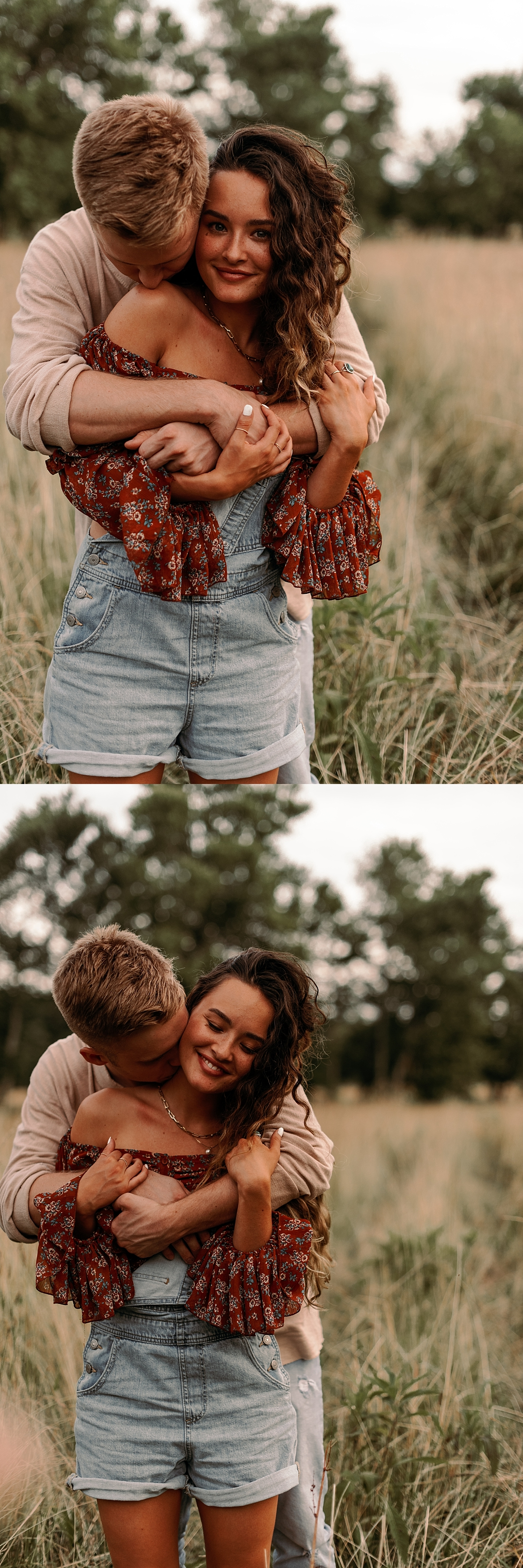 playful summer country field couple session_0077.jpg