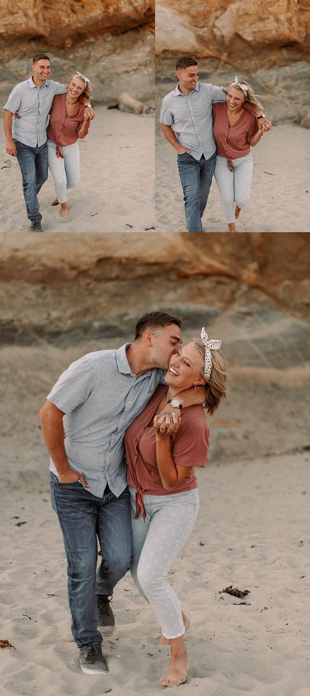 playful summer couple beach session_0001.jpg