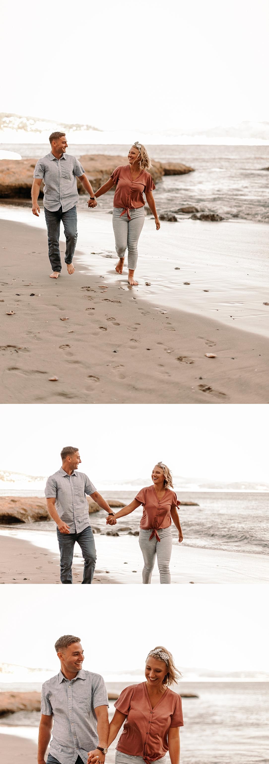 playful summer couple beach session_0003.jpg