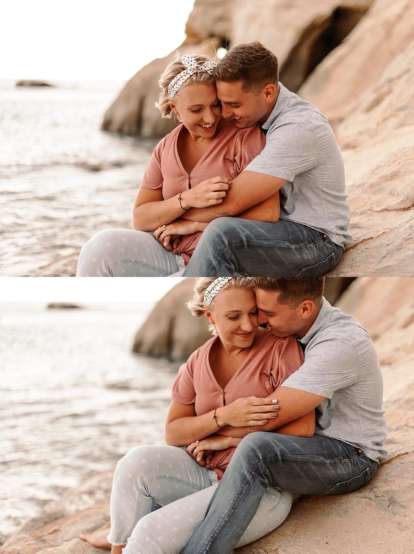 playful summer couple beach session_0005.jpg