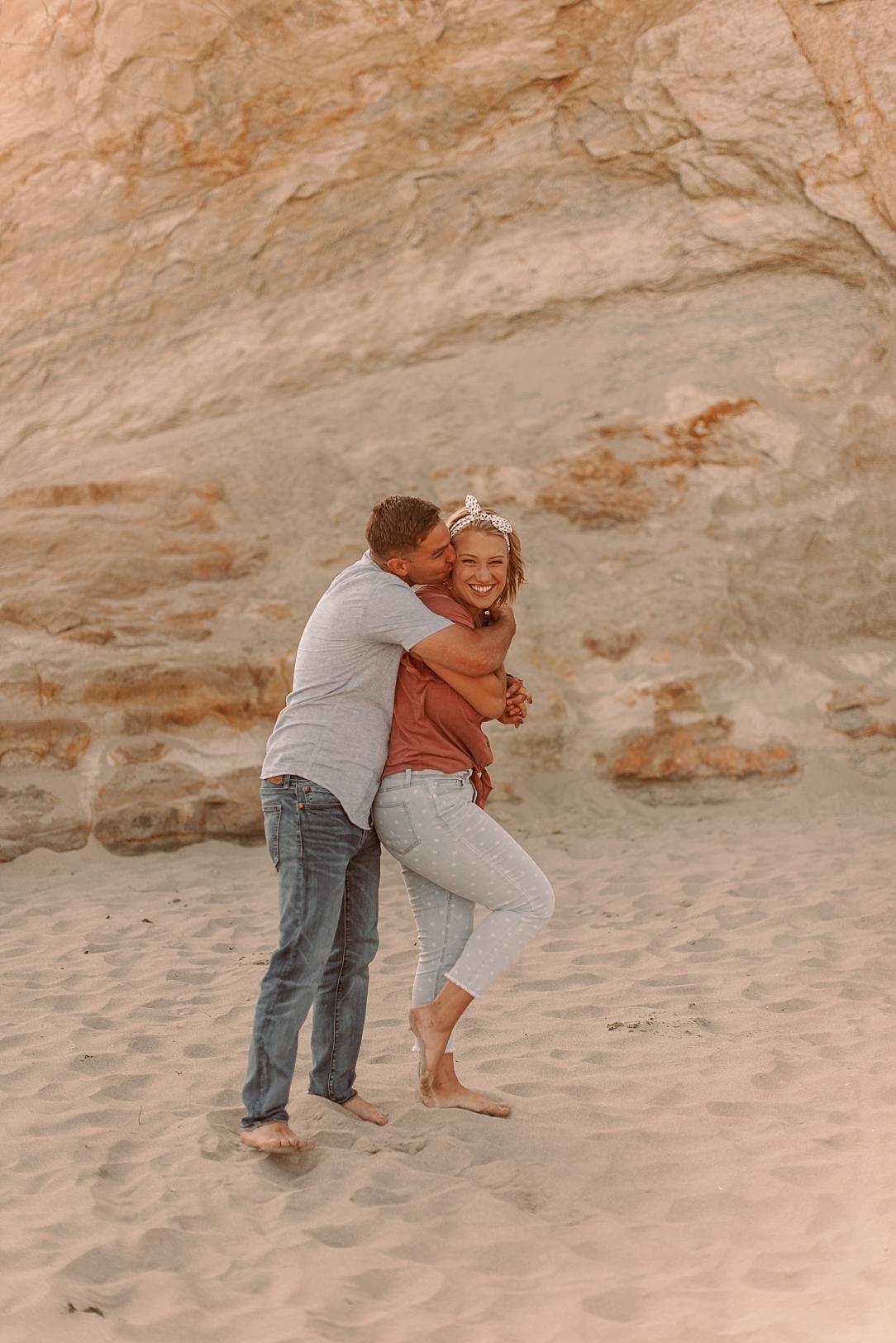 playful summer couple beach session_0011.jpg