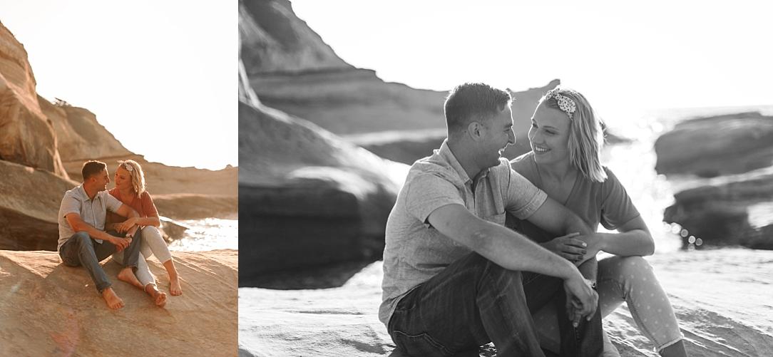 playful summer couple beach session_0023.jpg