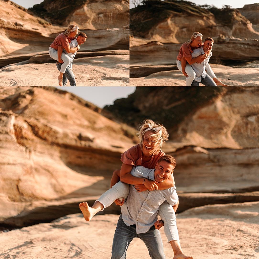 playful summer couple beach session_0022.jpg