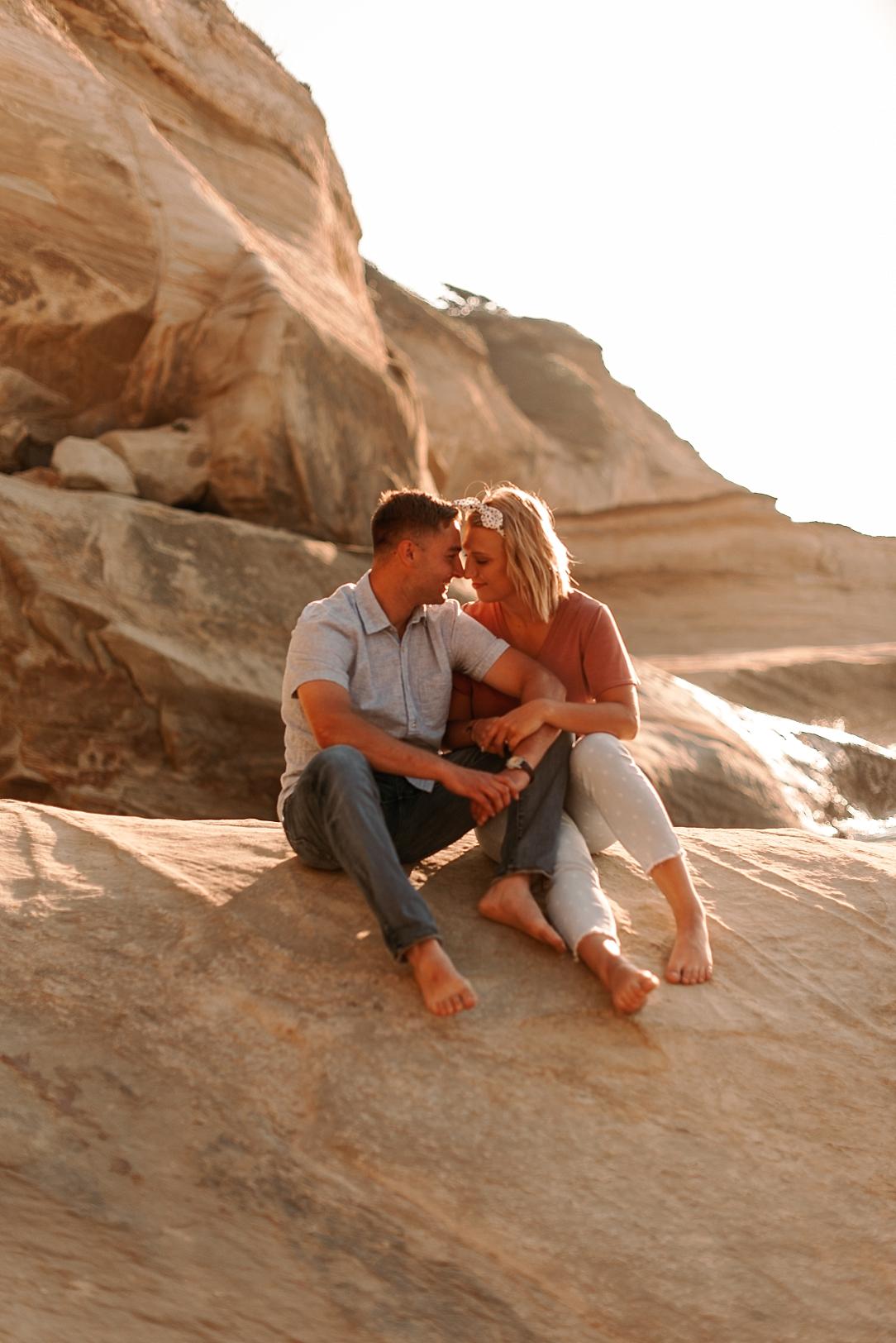 playful summer couple beach session_0024.jpg