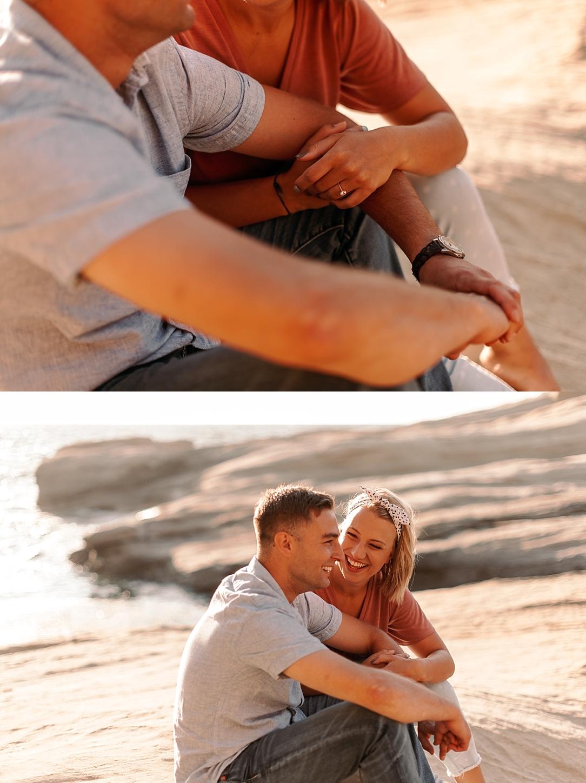 playful summer couple beach session_0025.jpg