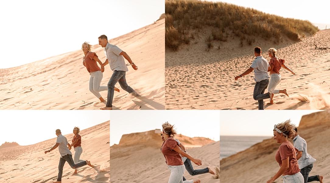 playful summer couple beach session_0029.jpg