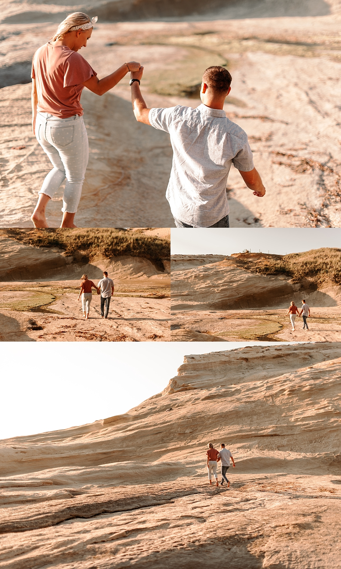 playful summer couple beach session_0026.jpg
