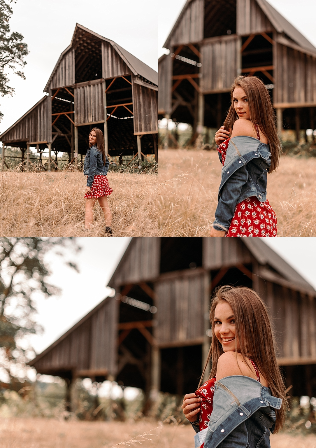 carefree summer country senior session_0025.jpg