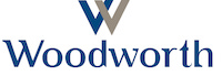 Woodworth_no_text_colorsmall.jpg