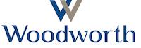 woodworth-logo.jpg
