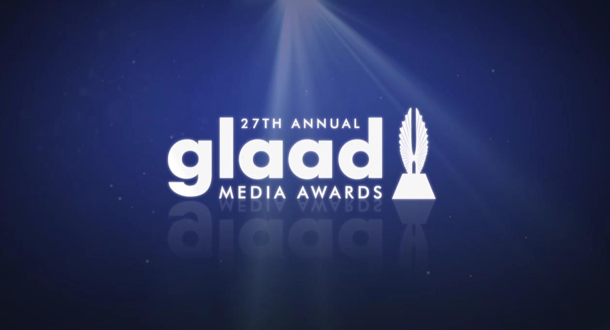 MTV 27th Annual GLAAD Awards