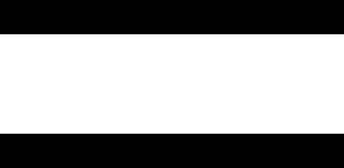 the malt shop.png