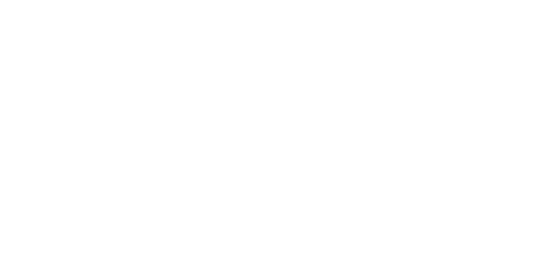 rezlo.png