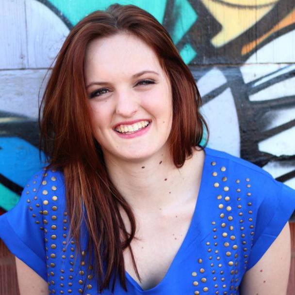 Kara Schaffer, Barrett thesis Fall 2014-Fall 2015