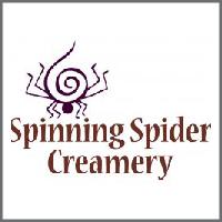 Spinning Spider Creamery