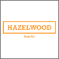 Hazelwood Soap Co.