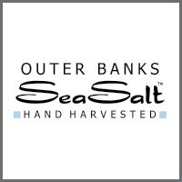 Outer Banks SeaSalt