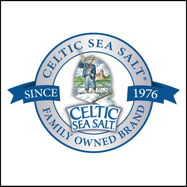 Celtic Sea Salt.png