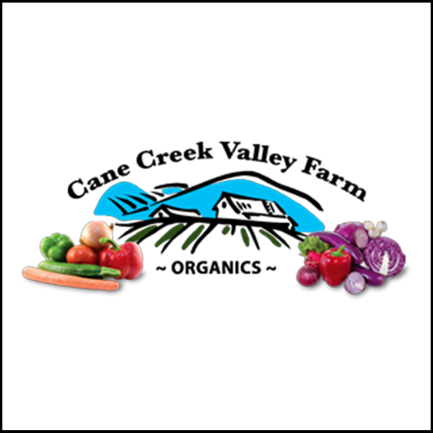 Cane Creek Valley Farm.png