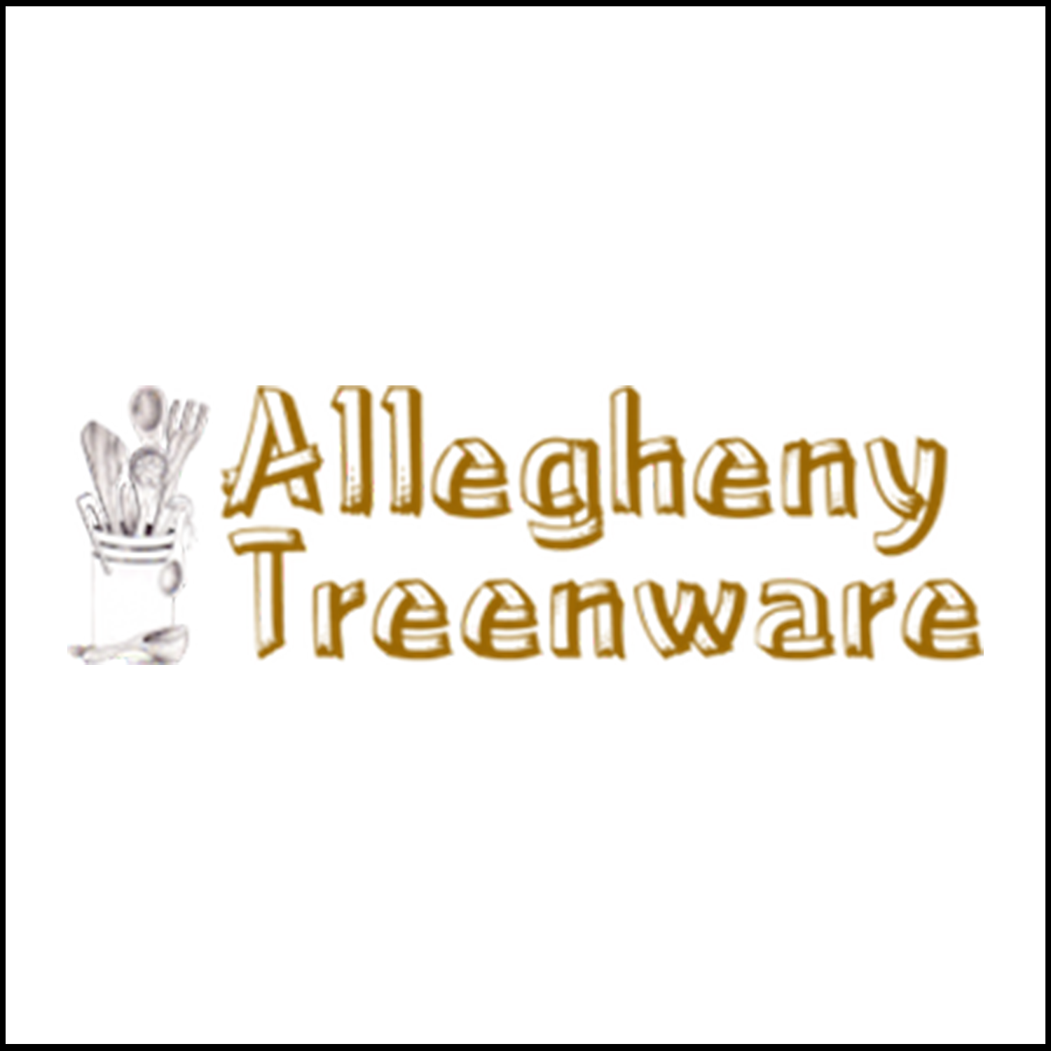 Allegheny Treeware.png