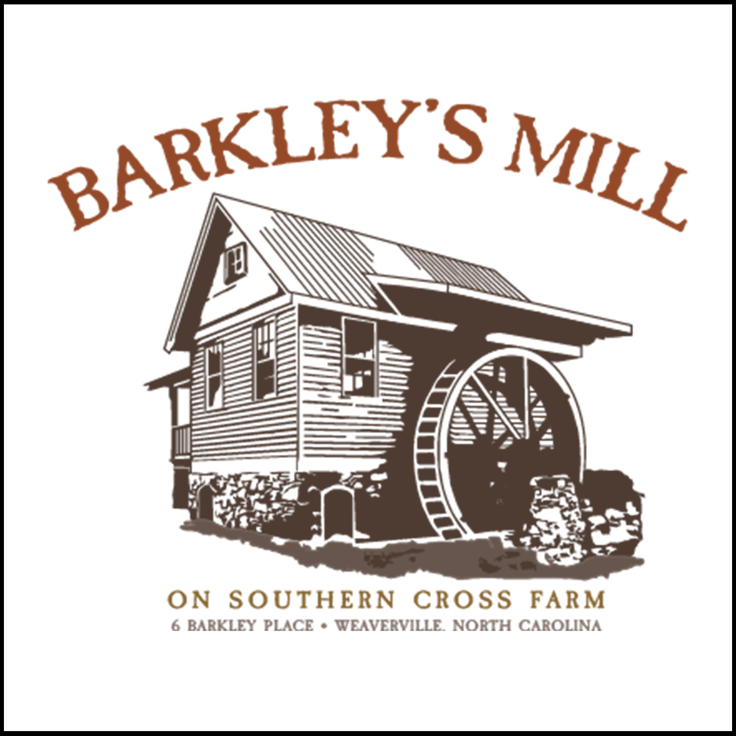 Barkley's Mill.png