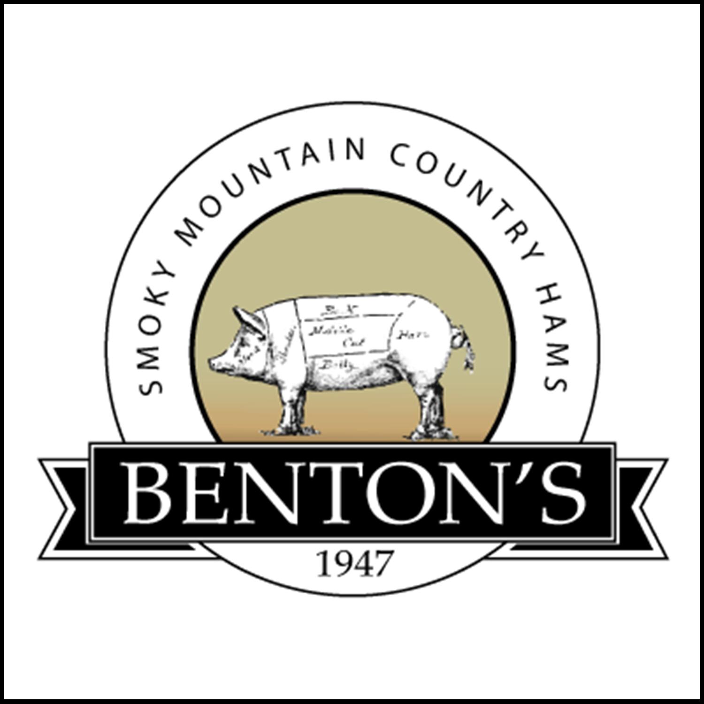 Benton's.png